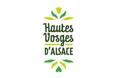 Les hautes Vosges - Alsace