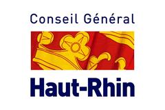 CG Haut-Rhin