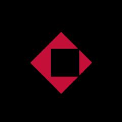1200px-Logo_Fondation_du_patrimoine