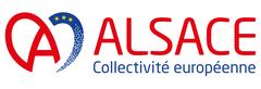 Communauté Européenne d'Alsace