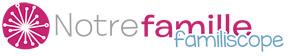 Logo-NF-FamiliscopeOK
