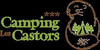 camping-alsace-les-castors-logo
