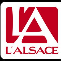 LALSACE-640x440