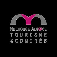 Mulhouse-logo