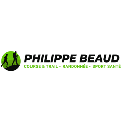 Philippe beaud